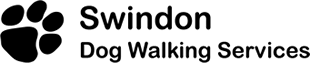 Swindon Dog Walking Services logo